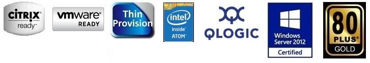 Qnap-Q500-F30.jpg